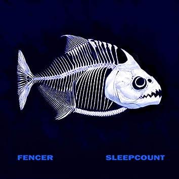 Sleepcount