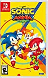 A true, classic Sonic experience: Gorgeous pixel graphics featuring a variety of new Zones with iconic favorites from Sonic 1, 2, 3, Sonic & Knuckles and Sonic The Hedgehog CD. Definitive version: Pristine, high quality HD version to enjoy Sonic and ...
