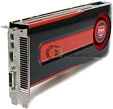 AMD Radeon HD 7950 3GB GDDR5 PCIe 3.0 x16 Mini-DisplayPort HDMI DVI GPU Video Card 7121B10000G Gaming