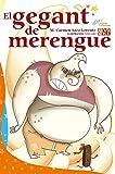 El gegant de merengue: 19 (Salabret d'històries)