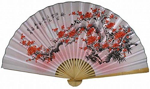 chinese wall fan - 6