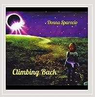 Climbing Back