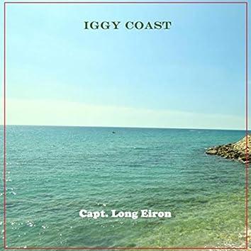 Iggy Coast