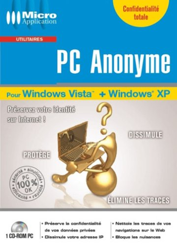 PC Anonyme