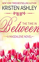 The Time in Between (Magdalene)