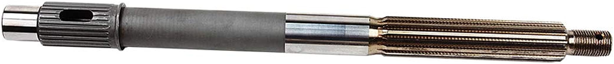 B Baosity 6H1-45611-01 Prop De Eje De Hélice para Yamaha Fueraborda F L 115HP - 200HP 2 / 4T
