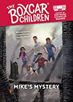 Mike's Mystery (Boxcar Children)