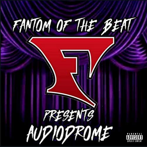 Fantom of the Beat