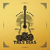 Tres dias [Vinilo]