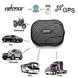 TKSTAR GPS Navigation Accessories