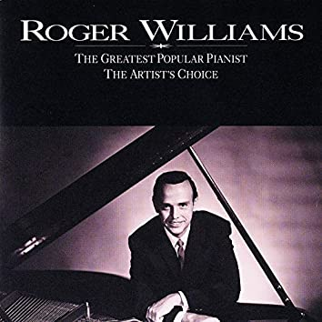 The Greatest Popular Pianist / The Artist's Choice