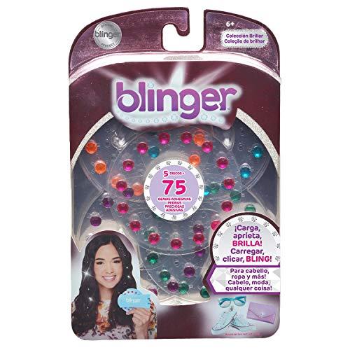 Blinger Recambiod Rainbow Pack (BIZAK 63228504)