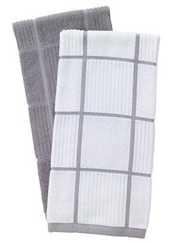 toalla algodon fabricante T-fal