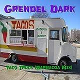 Taco Truck (Barbacoa Mix)