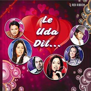 Le Uda Dil