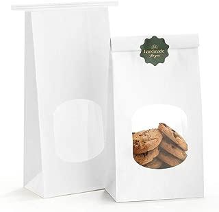 Best window food bags Reviews