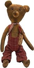CWI Gifts Hamilton Bear Stuffed Doll