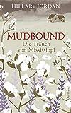 Mudbound – Die Tränen von Mississippi: Roman