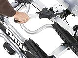 Thule 915020 EuroPower 915 Anhängerkupplungs-Fahrradträger - 4