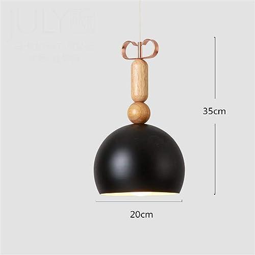 MAR Personnalité créative Oiseaux Lustre Chambres Balcon Restaurant Le Design Simple Milliers Nordiques De Lustre en Papier Crane