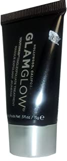 GlamGlow Youthcleanse 1-ounce Cleanser