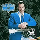 Songtexte von Slim Whitman - Collection