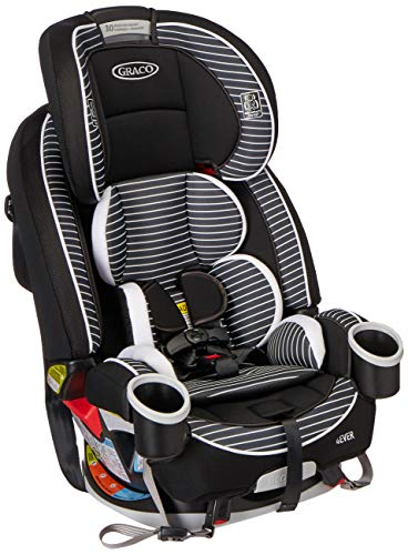 Graco Pack N Play For Both Sleep And Safety