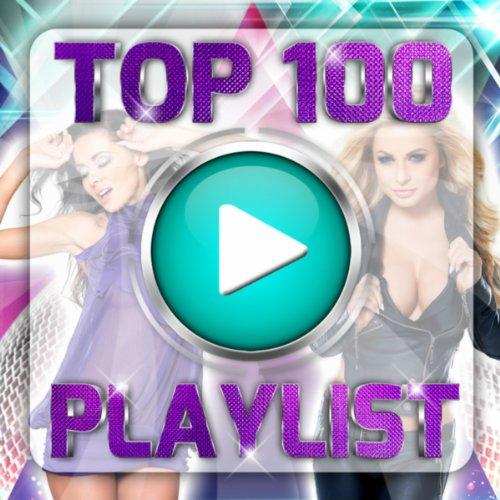Top 100 Playlist