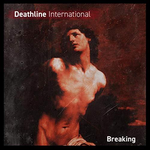 Breaking [John Fryer Mix]