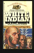 Best the white indian book series Reviews