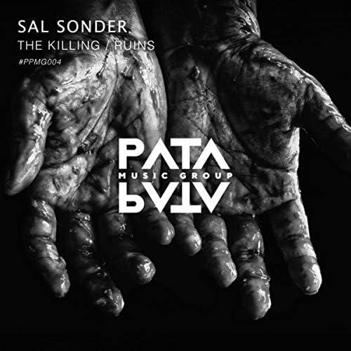 Sal Sonder