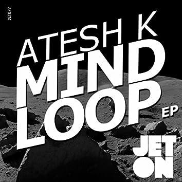 Mind Loop EP
