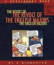Doonesbury: The Revolt of the English Majors