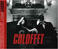 BEST(初回生産限定盤)(DVD付)