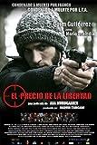 El precio de la libertad - Mario Onaindía [DVD]