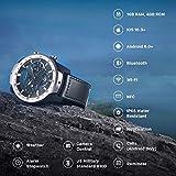 Zoom IMG-2 ticwatch pro 2020 smartwatch ram
