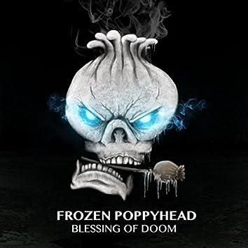 Blessing of Doom