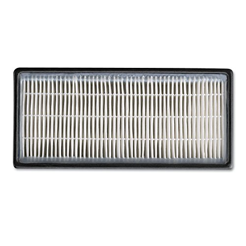 Cheapest Price! HWLHRFC2 - Honeywell HEPAClean HRF-C2 Airflow Systems Filter