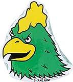 Shake Junt Mascot Curb Wax Green by Shake Junt -