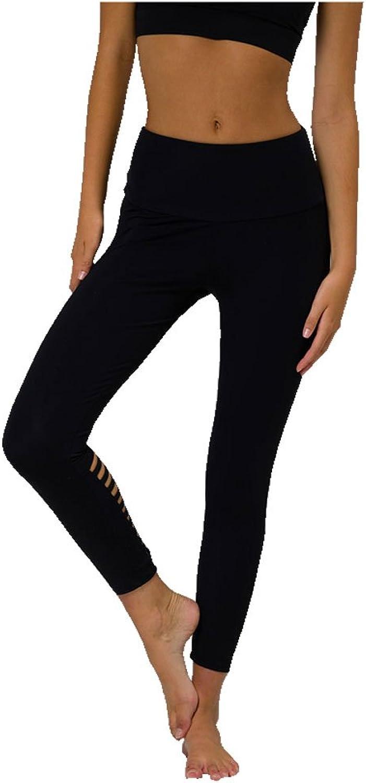 Onzie Women's Elevate Midi Pants