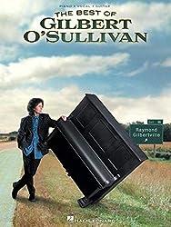 The Best of Gilbert O\'sullivan