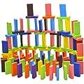 Domino & Tile Games