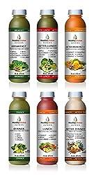 Image of Healthy Choice Juices - 5...: Bestviewsreviews