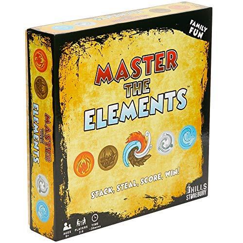 last master - 9