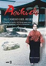 Reiki Do- El Camino Del Reiki (Nueva Era)