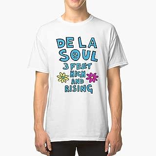 3 feet high rising Classic TShirt T Shirt Premium, Tee shirt, Hoodie for Men, Women Unisex Full Size.