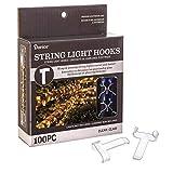 Darice String Lights