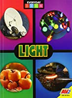 Light (Everyday Stem)