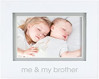 Best baby pictures of me Reviews