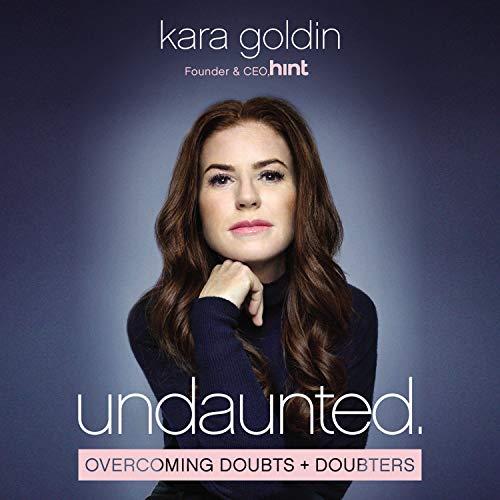 Entrepreneur Success Be Undaunted Kara Goldin A New Direction Jay Izso